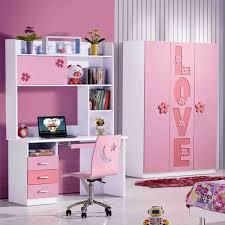 bedroom furniture for girls. Modren For Lightandwiregallery Girls Bedroom Furniture Intended For