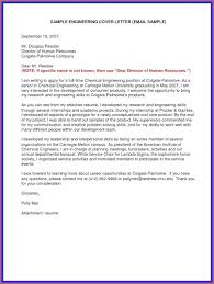 Email Subject When Sending Resume Kantosanpo Com