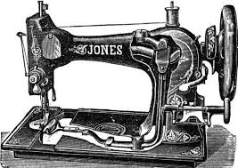 Sewing Machine Pdf