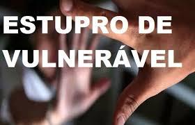 Rio Bonito: Homem de 55 anos é preso por Estupro de Vulnerável no interior  do município - Radio Campo Aberto FM - A Rádio da Família