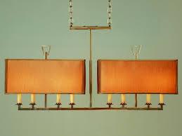 kitchen lighting images. Kitchen Lighting: Brilliance On A Budget Lighting Images