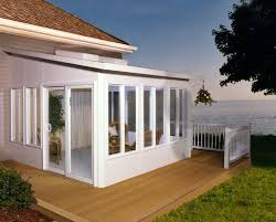 Beautiful Sunrooms And Patios Porch Patio Enclosures Sunroom Addition Decks Ideas With Perfect Design