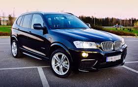 All BMW Models blacked out bmw x3 : Bmw X3 Black – Best BMW Model