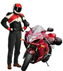 motorcycle insurance insurance quote infinity insurance