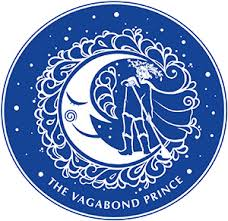 <b>The Vagabond Prince</b> Perfumes And Colognes