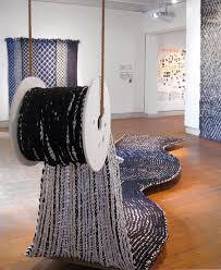 re rag rug collection 3