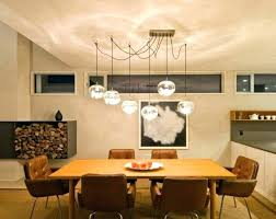 kitchen table light fixtures bowl. New Multiple Pendant Lights One Fixture And Lighting Contemporary Dining Room With Round Swag Kitchen Table Light Fixtures Bowl