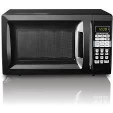 4 Piece Kitchen Appliance Set College Dorm Room Essentials Walmartcom