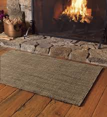 wool blend dalton rug 2 039 x 3