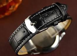 vosicar key 2016 new curren luxury quartz watch men analog watches vosicar key 2016 new curren luxury quartz watch men analog watches leather wristwatch clock fashion hours watch house party 1 clock watch watch national