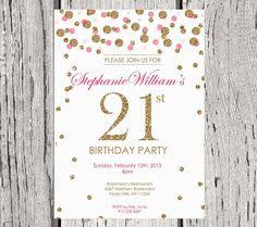printable 21st birthday cards 21 birthday invitation cards printable happy birthday wishes