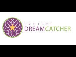 Dream Catcher Mentoring Project DreamCatcher YouTube 68