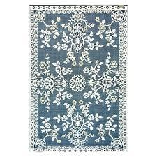 kmart area rugs new indoor outdoor rugs medium size of outdoor area kmart essential home area rugs