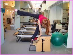 Malibu Pilates Chair Exercise Chart Malibu Pilates Chair Exercise Chart Archives Stylesstar Com