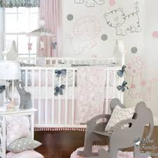 adorable uni baby room themes for your lovely babies lovely baby girl giraffe bedding for