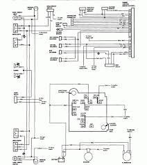 el camino wiper wiring diagram best wiring library 67 el camino fuse box wiring library 85 chevy truck wiring diagram 1966 el camino fuse
