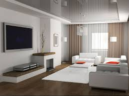 Home Interior Designs For Fine Design Home Interiors Of Goodly Modern Style  Decor