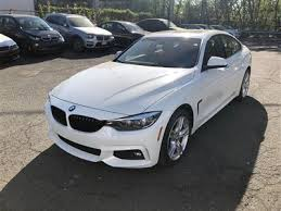 2018 bmw 4 series lease in brooklyn ny swapalease