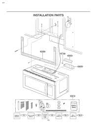 Wiring diagram for exhaust vent hood auto electrical wiring diagram