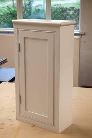 fusebox cupboard woodwork uk fusebox cupboard