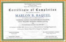 Samples Certificate Amazing Certificate Examples Kordurmoorddinerco