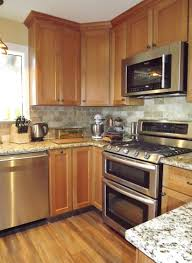 Custom Kitchen Cabinets Ottawa Kitchen Cabinets Camano Custom Cabinets Blog