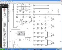 tacoma stereo wiring diagram image front door speaker wiring question components tacoma world on 2016 tacoma stereo wiring diagram