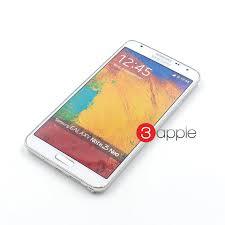 Samsung Galaxy note 3 neo note3 neo ...