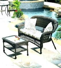 Comfortable patio furniture Dining Comfortable Patio Chairs Patio Furniture Outlet Unusual Outdoor Dining Sets Patio Furniture Outlet Patio Furniture Patio Comfortable Patio Mobilekoolaircarscom Comfortable Patio Chairs Marvelous Most Comfortable Outdoor Chair