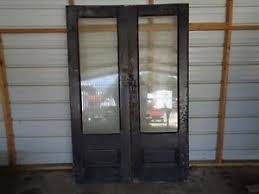 office entry doors. Image Is Loading ANTIQUE-WOOD-ENTRY-DOORS-6-1-2-039- Office Entry Doors