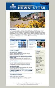sample company newsletter msu brand guide msu brand guide montana state university