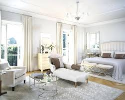 houzz area rugs. Houzz Area Rugs Small Bedroom Rug For Plans 2 . B