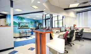 dental office furniture. Surprising Dental Offices And 1 Office Design Peabody Furniture Inc M
