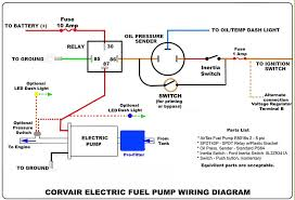 electric fuel pump wiring diagram attachments options reply•quote re electric fuel pump wiring diagram