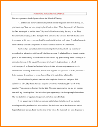 bunch ideas of definition essay essay writer uk unique examples of   awesome collection of personal essay definition writing an essay tips unique examples of extended definition essays bunch ideas