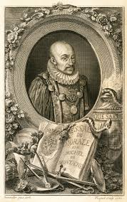 michel de montaigne essays summary philosophy montaigne file les  the ill defined plot the new yorker michel de montaigne