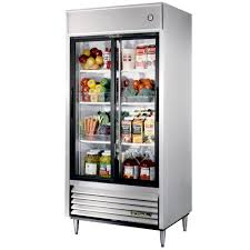 2 door cooler craigslist sliding undercounter refrigerator
