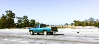 Which Old Small Truck Was The Best Small Truck?