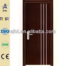 bedroom door designs pictures. Wonderful Designs Simple Design Plain Wood Bedroom Door  Buy DoorPlain  Product On Alibabacom With Designs Pictures P