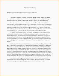 well written persuasive essay madrat co well written persuasive essay