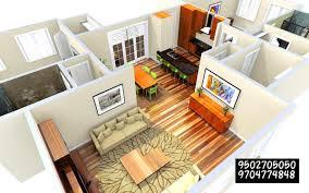 courses interior design. Simple Courses Enrol In Hamstechs Interior Decoration Courses In Design