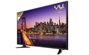 sony tv on sale. vu-led-tv-flipkart-sale sony tv on sale o