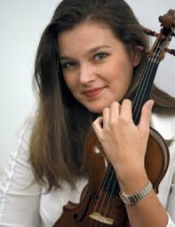 Image result for Janine Jansen