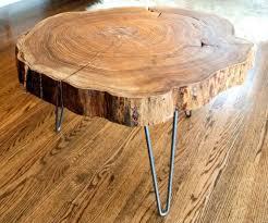 fullsize of winsome coffee stump table base wood end fork burl tree coffeetaburl solid coffee