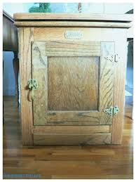ice box end table elegant wonderful on ideas to oak reion home improvement license requirements nj