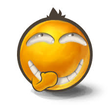 Image result for laugh emoji