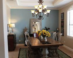 dining room light fixture glass. Dining Room Table Light Fixtures Lamps Chandeliers Set Idea Modern Design White Gypsum Wall Chest Drawer Fixture Glass T
