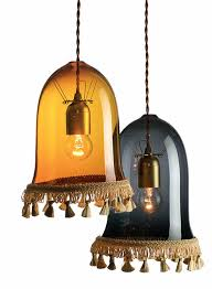contemporary glass lighting. Rothschild Bickers Decorative Lighting Ideas Tassel Lights By And Traditional Free Contemporary Glass
