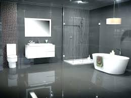 gray and brown bathroom color ideas. Gray And Brown Bathroom Grey Bathrooms Decorating Ideas Minimalist Blue . Color B
