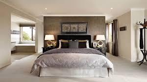 Melbourne Bedroom Furniture Elegant Bedroom Furniture Wowicunet